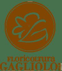 Floricoltura Gagliolo